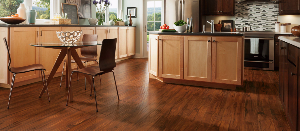 Welcome to Flanders Wood Floors & Construction