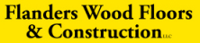 Denville NJ Wood Floors and Construction